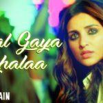 Chhal Gaya Chhalaa Song Lyrics (1)