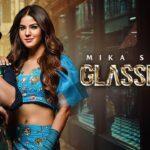 Glassiyan Song Lyrics - Mika Singh (1)