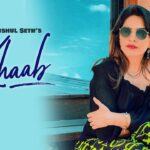 Khaab Song Lyrics - Anshul Seth (1)