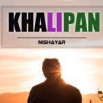 Khalipan Rap Lyrics - Nishayar (1)