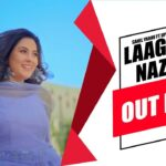Laage Na Nazar Song Lyrics - Sahil Dhull (1)