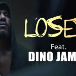 Loser Song Lyrics - Dino James (1)