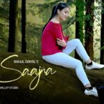 O Saajna Song Lyrics – Rahul Dayal (1)