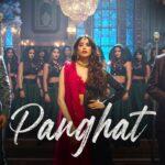 Panghat Song Lyrics (1)