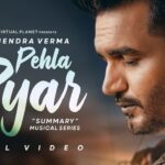Pehla Pyar Song Lyrics - Gajendra Verma (1)