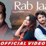 Rab Jaane Song Lyrics – Rahat Fateh Ali Khan (1)