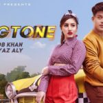 Ringtone Song Lyrics - Aroob Khan (1)