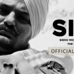 Sin Song Lyrics - Sidhu Moose Wala (1)