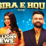 Sira E Hou Song Lyrics - Amrit Maan (1)