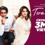 Tera Naa Song Lyrics - Anshul Seth (1)