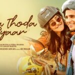 Thoda Thoda Pyaar Song Lyrics - Stebin Ben (1)