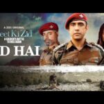 Zid Hai Song Lyrics – Diptarka Bose (1)
