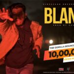 Blanko Song Lyrics - King (1)