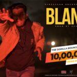 Blanko Song Lyrics - King (1)
