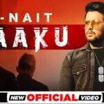 Daaku Song Lyrics - R Nait (1)