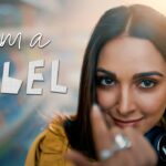 I Am A Rebel Lyrics - Kiara Advani (1)