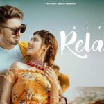 Relation Song Lyrics - Sifat (1)