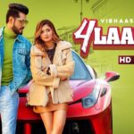 4 Laawan Song Lyrics - Vibhaas (2)