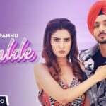 8 Ralde Song Lyrics - Nirvair Pannu (1)