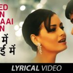 Bheed Mein Tanhaee Mein Song Lyrics (1)