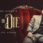 Do or Die Lyrics - Rangrez Sidhu (1)
