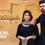 Gun Warga Song Lyrics - Harvy Sandhu (1)