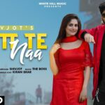 Gutt Te Naa Song Lyrics - Shivjot (1)