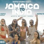 Jamaica To India Song Lyrics - Emiway (1)