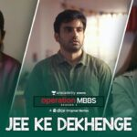 Jee Ke Dekhenge Song Lyrics (1)