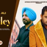Jindey Song Lyrics - Masha Ali (1)