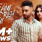 Kami Kithe Reh Gayi Song Lyrics - Sippy Gill (1)
