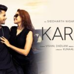 Kareeb Song Lyrics - Vishal Dadlani (1)