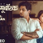Katal Mubarak Song Lyrics - A Kay (1)