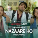 Nazaare Ho Song Lyrics - Karthik Rao (1)