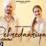 Pehredaariyan Lyrics - Himmat Sandhu (1)
