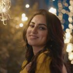 Rabb Mehar Kre Song Lyrics – Navjot Lambar (1)