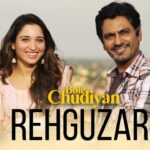 Rehguzar Song Lyrics - Bole Chudiyan (1)