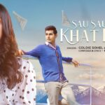 Sau Sau Wari Khat Likhe Song Lyrics (1)