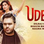 Udeek Song Lyrics – Dilraj Grewal (1)