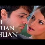 Yeh Dhuan Dhuan Song Lyrics (1)