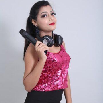 Anushka Gupta (1)