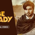 Be Ready Song Lyrics - Ninja (1)