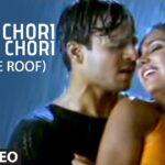 Chori Chori Chhora Chhori Lyrics