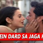 Dil Mein Dard Sa Jaga Hai Lyrics (1)
