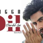 Dil Sambh Lai Song Lyrics - Singga (1)