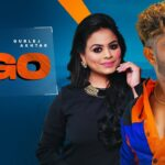 Ego Lyrics - Inder Pandori, Gurlez Akhtar (1)