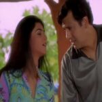 Ek Ladki Deewani Si Song Lyrics