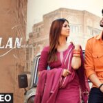 Gallan Song Lyrics - Davinder Dhillon (1)