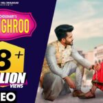 Ghunghroo Song Lyrics - UK Haryanvi (1)