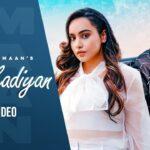 Hathkadiyan Song Lyrics - Barbie Maan (1)